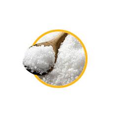 Соли калия