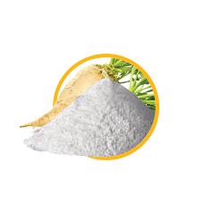 Бетаин сахарной свеклы