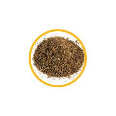 Экстракт корней элеутерококка